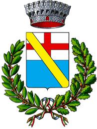 logo_andora.png